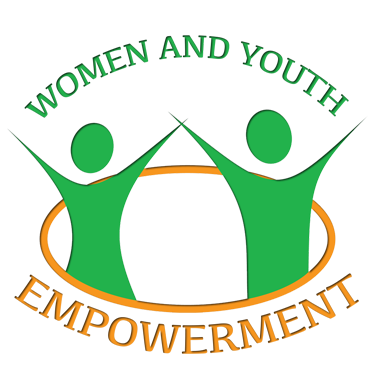 Women Youth Empowerment